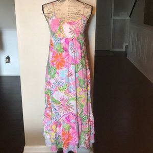 Lily Pulitzer Target Dress